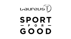 News - Laureus Logo